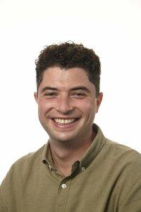 Joseph Howard<br>Assistant Head Teacher