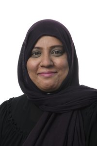 Nelema Begum<br>Class Teacher