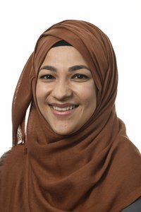 Janifar Rahman<br>Teaching Assistant