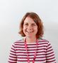 Mrs Claire Rainsbury - TA