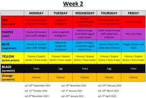 Menu - Week 2 - from Sept 2021.png
