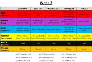 Menu - Week 3 - from Sept 2021.png