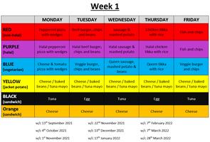 Menu - Week 1 - from Sept 2021.png