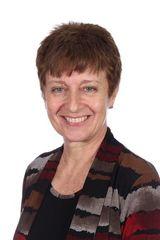 Mrs C Warwick<br>Teaching Assistant