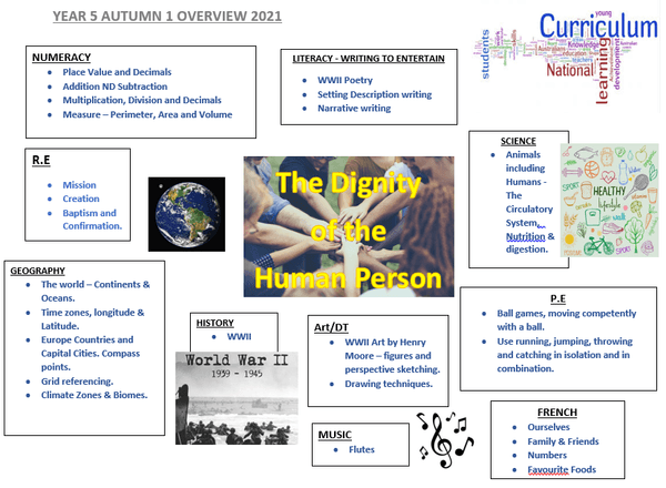 CAutumn Overview.png