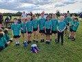 tag rugby (56).jpg