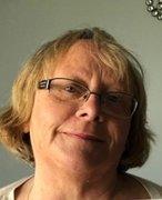 Barbara - Finance Manager