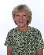 Mrs Cookson<br>HLTA<br>Assistant SENDCO<br>