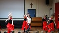 Stages FlamencoDance Group
