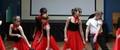 flamenco 2.JPG
