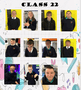 class 22 welcome pics.PNG