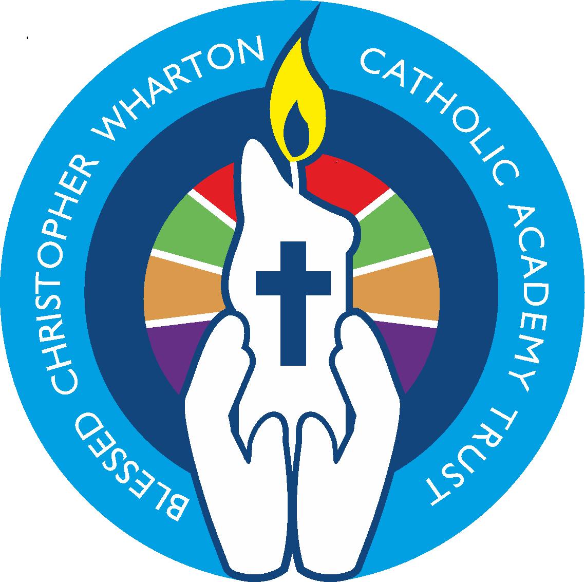 BCWCAT logo