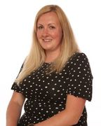 Mrs Schofield<br>Support Assistant