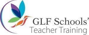 GLF.jpg