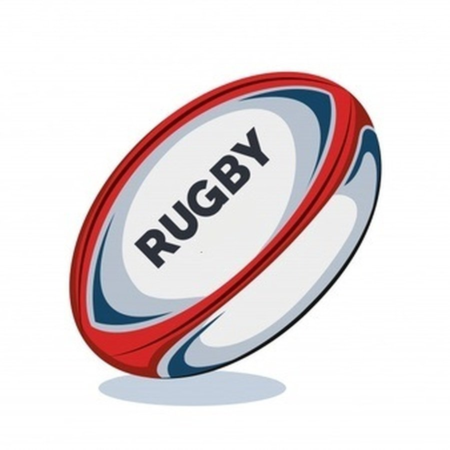 Let's put Rugby on the Map (Fieldwork Project)