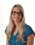 Miss Lambert<br>Assistant Headteacher<br>Year 6 Teacher