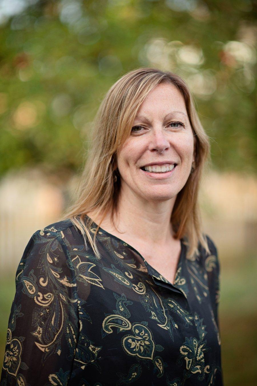 Mrs Gibbons, Year 2 Teacher