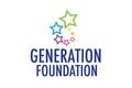 GF_logo_003.jpg