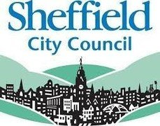 Sheffield City Council - SEN Disability Information and Support Services