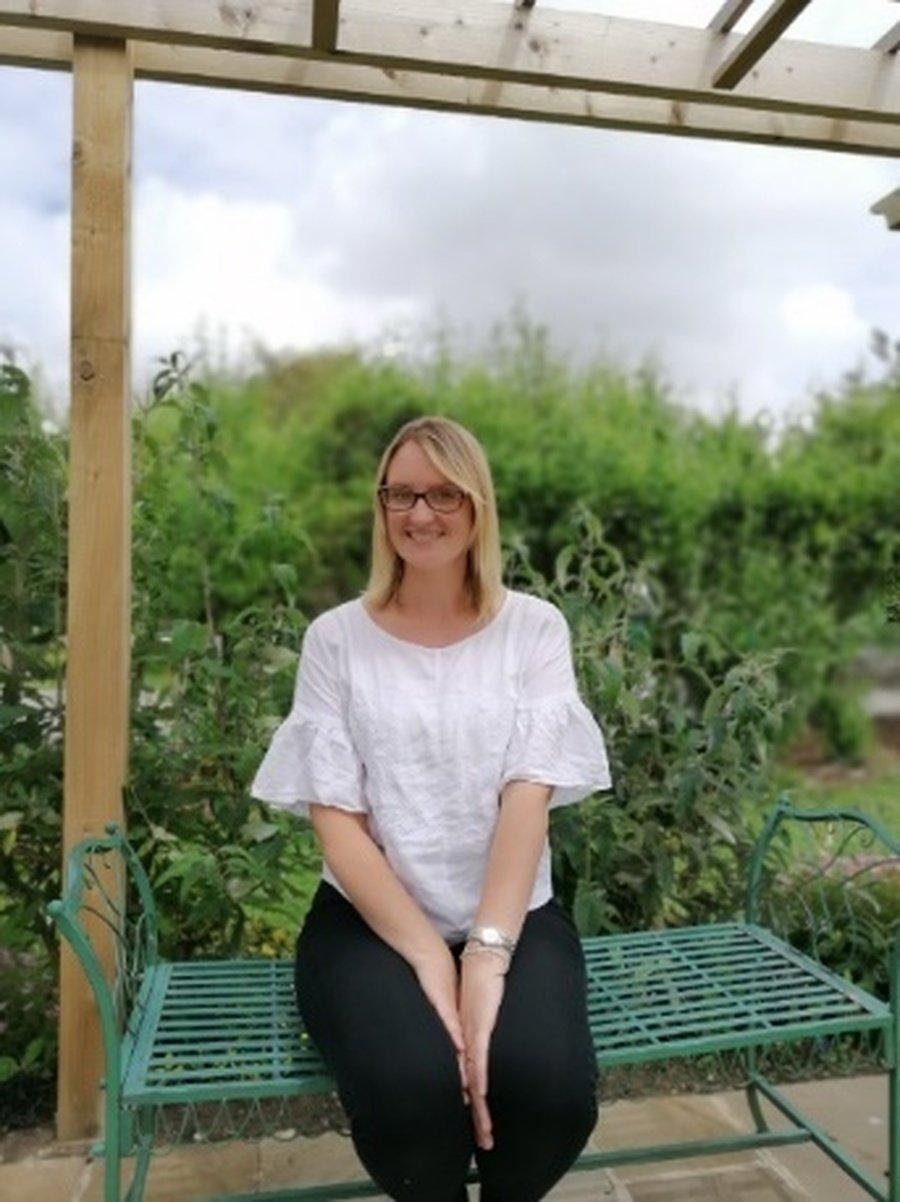 Belinda Brown, Subject Leader