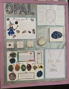 Opal - Gemstone Homework.jpg