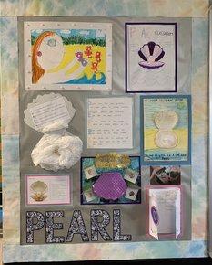 Pearl - Gemstone Homework.jpg
