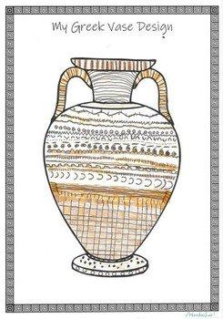 Vase 1.jpg