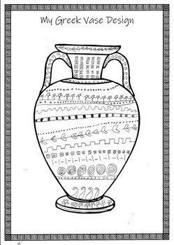 Vase 6.jpg