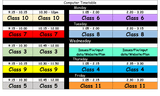 comp timetable 2021.png