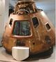 Apollo 13.PNG
