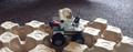 Moon buggy.PNG