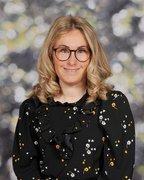 Miss Gray<br>Class Teacher