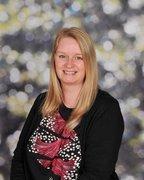 Miss Farrant<br>Teaching Assistant