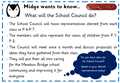 What will the School Council Do.png