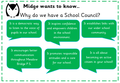 Why do we have a School Council.png