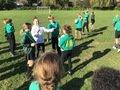 tag rugby (14).JPG