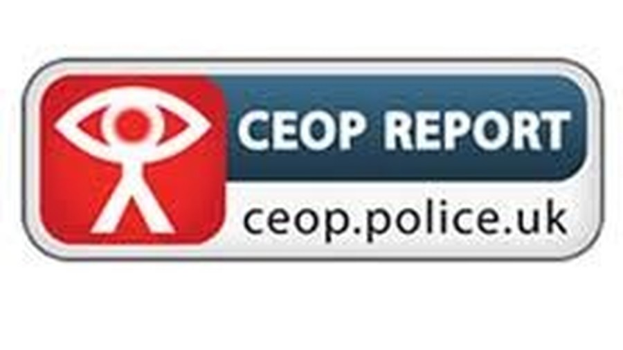 Please do not use CEOP to report Cyberbullying; please use the form to the left or one of the following links: