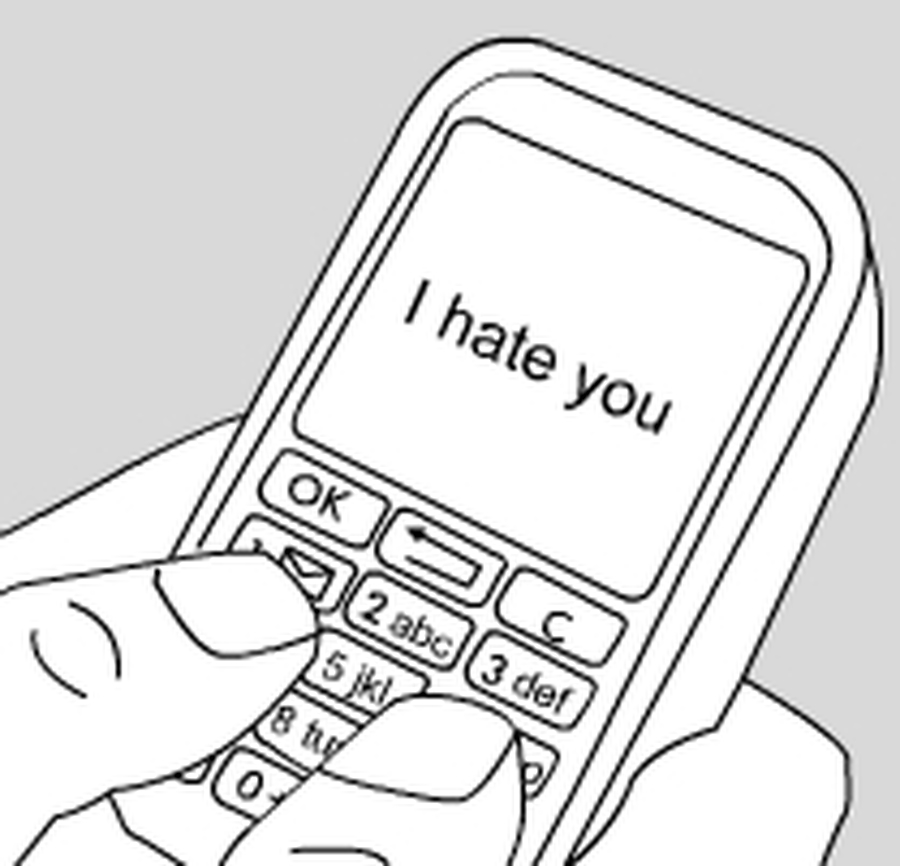 Teenage Chat Rooms Uk