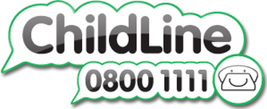 www.childline.org.uk/