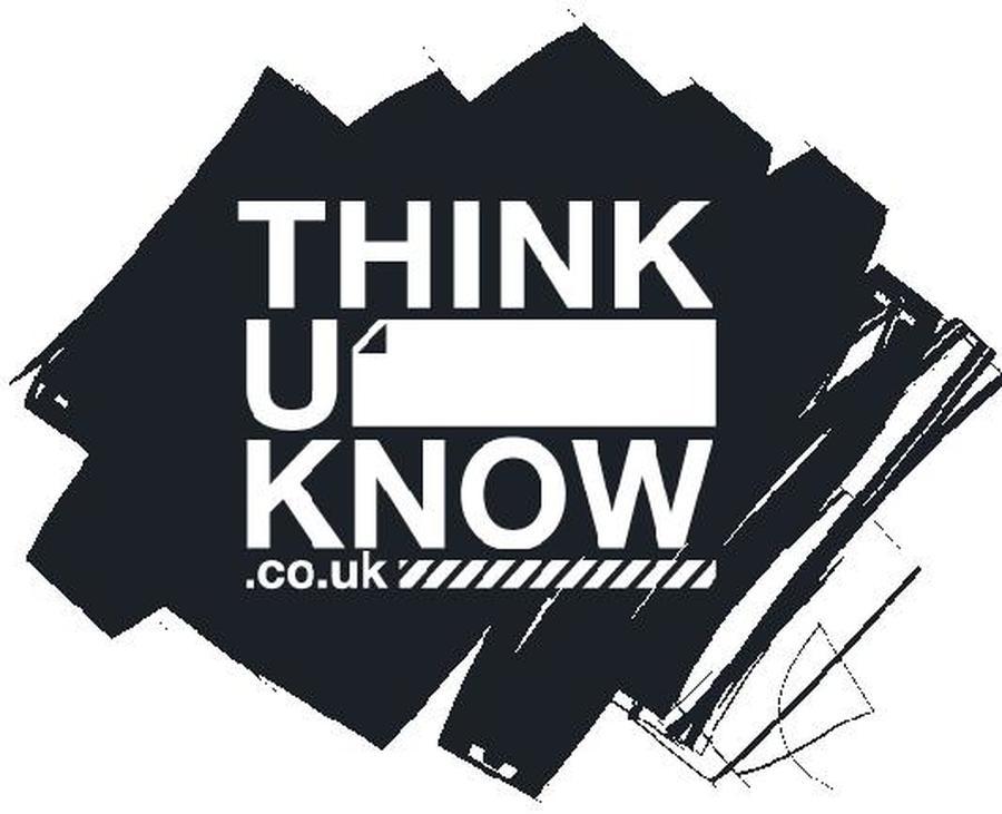 www.thinkuknow.co.uk