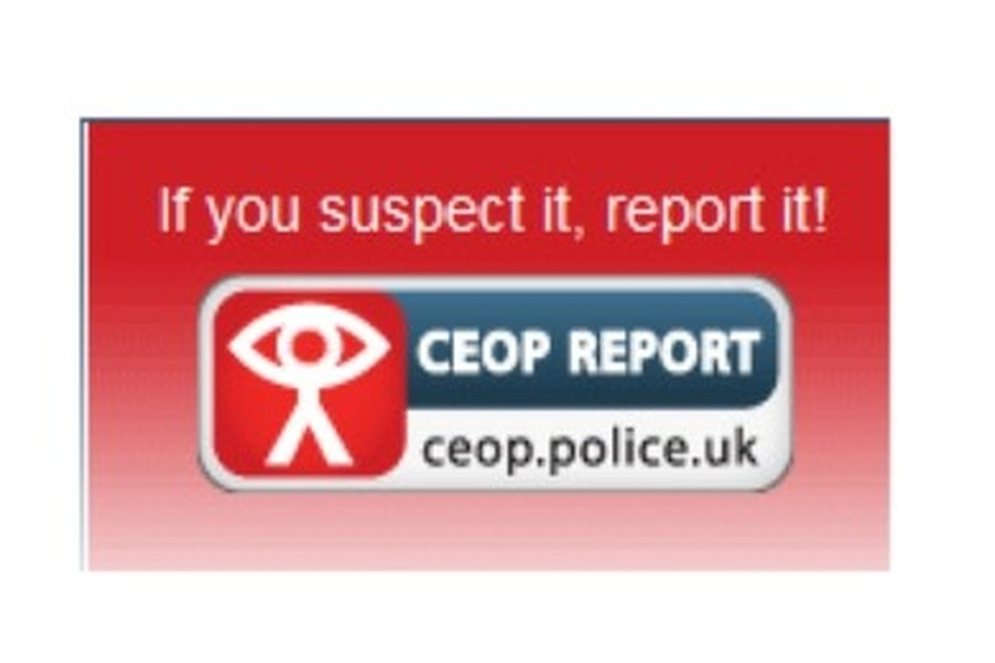 http://www.ceop.police.uk/safety-centre