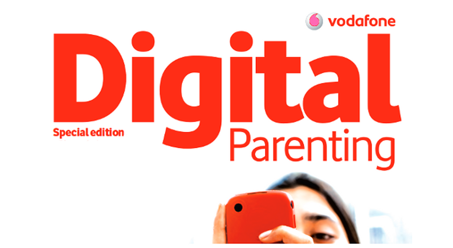 http://www.vodafone.com/content/parents.html