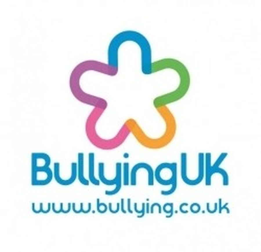 http://www.bullying.co.uk/cyberbullying/