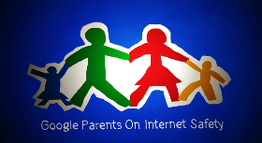 http://www.google.com/safetycenter/families/start