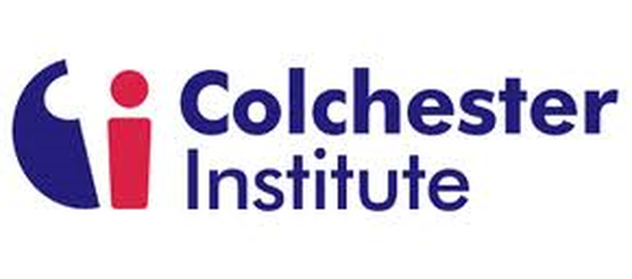Colchester Institute