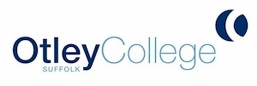 Otley College