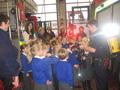 Fire Station visit 19.11.12 015.jpg