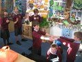 school camera march 2014 allsorts 001.JPG