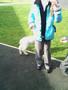 lambs 021.jpg