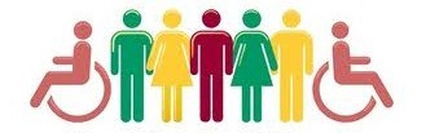 Equality & Diversity Policy